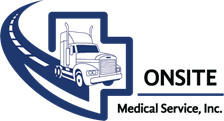 Onsite Medical Service, Inc